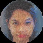 Kristine Apple Espinosa Santos
